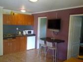 HB Apartments - Veľký Meder #6