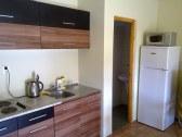 HB Apartments - Veľký Meder #7
