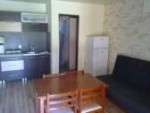 HB Apartments - Veľký Meder #8