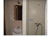 HB Apartments - Veľký Meder #5