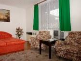 Apartmán MARCELA - Veľký Meder #7