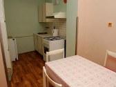 Apartmán MARCELA - Veľký Meder #9
