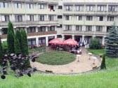 Hotel SÚZA - Bratislava #9