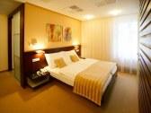 Hotel MICHALSKÁ BRÁNA - Bratislava #2