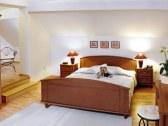 Hotel GOLDEN ROYAL - Košice #4