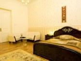 Hotel GOLDEN ROYAL - Košice #5