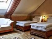 Hotel GOLDEN ROYAL - Košice #7