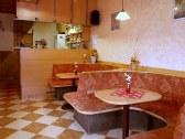 CAFÉ MADEIRA - Svätý Anton #14