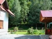 Ubytovanie Lukáš - Oravský Biely Potok #19