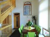Apartmánový dom MARTHA - Liptovský Ján #5