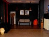 Hotel LOMNISTÁ jasenie - Jasenie #6
