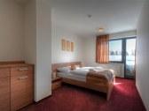Hotel PANORAMA RESORT - Štrbské Pleso - PP #11