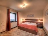 Hotel PANORAMA RESORT - Štrbské Pleso - PP #12