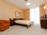 Hotel SANDOR PAVILLON - Piešťany #4