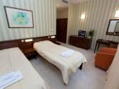 Hotel SANDOR PAVILLON - Piešťany #5
