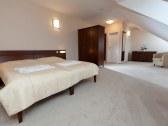 Hotel SANDOR PAVILLON - Piešťany #8