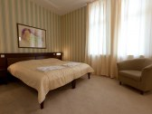 Hotel SANDOR PAVILLON - Piešťany #6