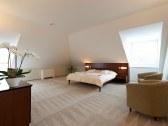 Hotel SANDOR PAVILLON - Piešťany #9