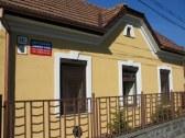 Apartmány KOMFORT - Dunajská Streda #21