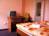 Garni Hotel Gemer - Rožňava #9