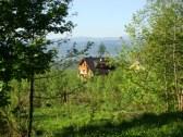 Chata Iva vo Vysokých Tatrách - Nový Smokovec #28