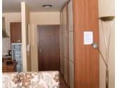 Apartmán SLNEČNICA Nízke Tatry - Bystrá - BR #5