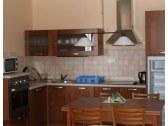 Apartmán SLNEČNICA Nízke Tatry - Bystrá - BR #9