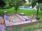 Víkednový domček s bazénom - Trstice #4