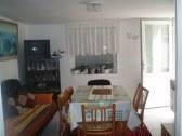 Apartmány v rekreačnom dome Veľký Meder - Veľký Meder #7