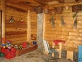 Penzión MONIKA Orava - Habovka #9