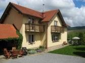 Samostatný dom ĽUBKA - Zuberec #2