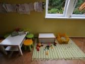 Apartmány VANILKA - Liptovský Trnovec #8