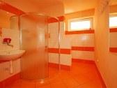 Rekreačný dom MIJADE - Liptovský Trnovec #9