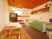 Rekreačný dom MIJADE - Liptovský Trnovec #8