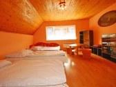 Rekreačný dom MIJADE - Liptovský Trnovec #5
