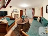 Hotel SV. MICHAL - Skalica - SI #9