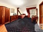 Hotel SV. MICHAL - Skalica - SI #4