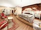 Hotel SV. MICHAL - Skalica - SI #5
