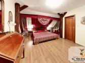 Hotel SV. MICHAL - Skalica - SI #7