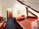 Hotel SV. MICHAL - Skalica - SI #8