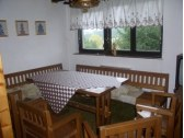 Chata U JÁNA - Oravská Lesná #7
