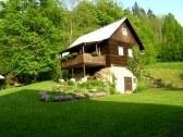 chata u jozefa