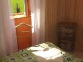 Chata EVA Nízke Tatry - Liptovský Mikuláš #12