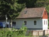 Chalupa U KAVICKÝCH - Brestovec - MY #17