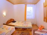 Rekreačný dom ZUZANA - Lúčky - RK #6