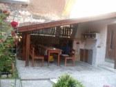 Rekreačný dom ZUZANA - Lúčky - RK #3