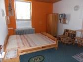 ZELENÝ DOM- apartmánové ubytovanie - Bojnice #5