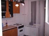 Apartmán Štrbské Pleso - Štrbské Pleso - PP #4