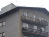 Apartmán Štrbské Pleso - Štrbské Pleso - PP #7