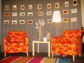 Hotel GOLD - Terchová #4